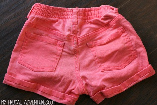 shorts-after--500x336