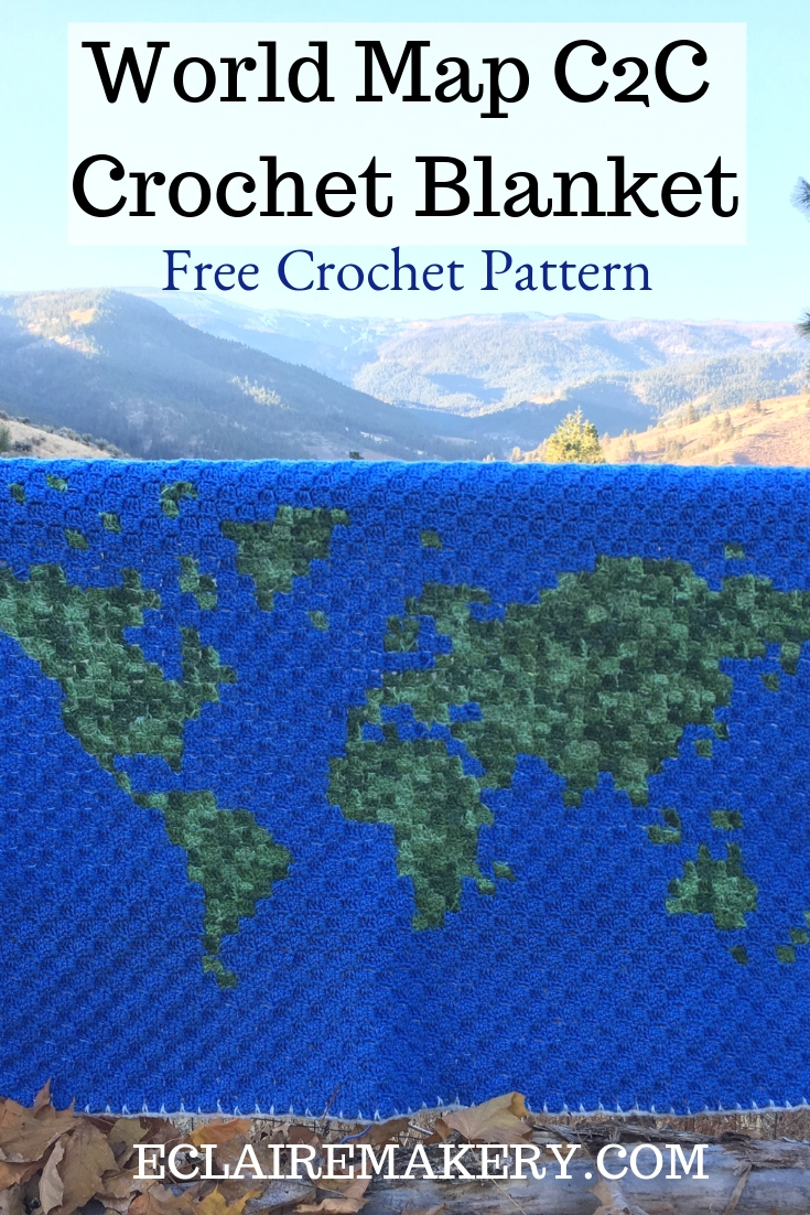 World-Map-C2C-Crochet-Blanket-Free-Crochet-Pattern-by-EClaire-Makery-Guest-Blogger-Coffee-and-Crochet-Goals.jpg