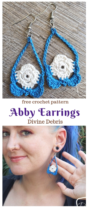 Abby-Earrings.jpg