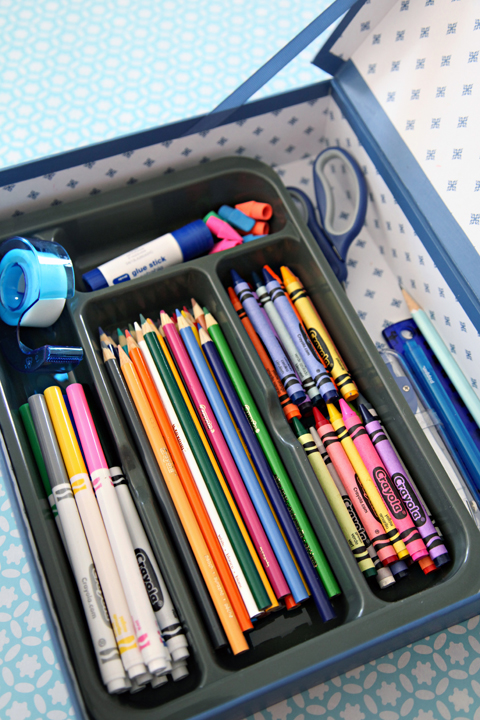 Back_To_School_Organization_21.jpg