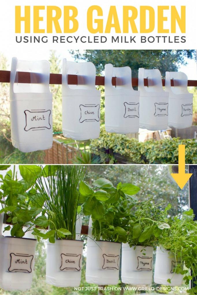 bottle-herb-garden-made-from-plastic-milk-bottles-grillo-designs-www.grillo-designs.com_.jpg