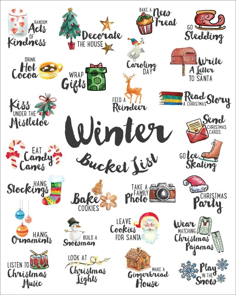 Christmas-Bucket-List_resize