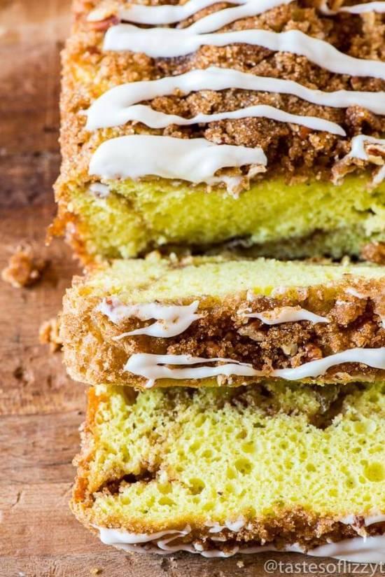 cinnamon-streusel-pistachio-bread-recipe-31