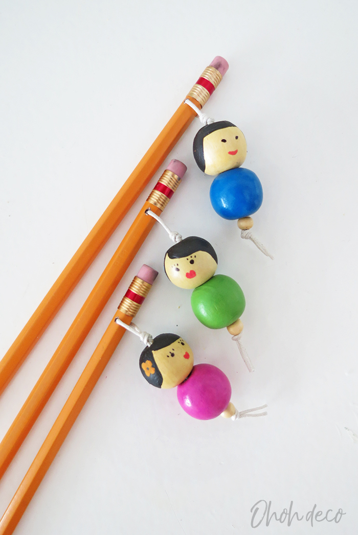 DIY-beads-pencil-topper-6