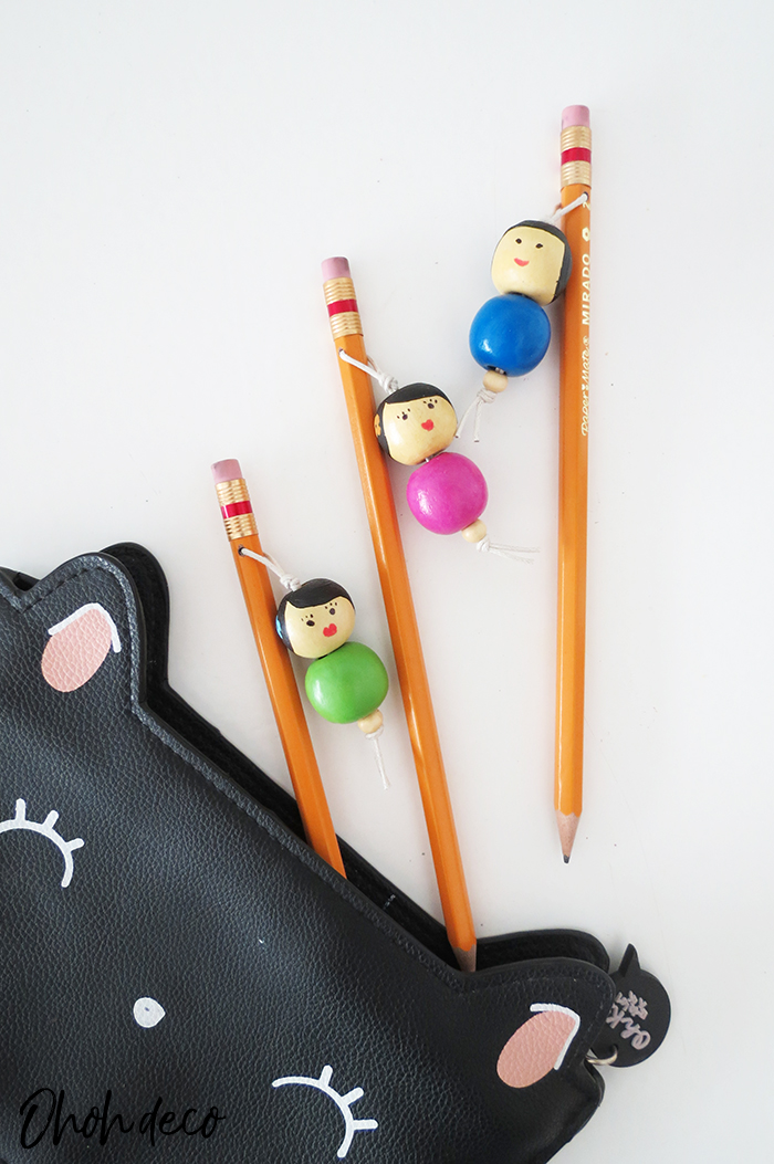 DIY-beads-pencil-topper-9