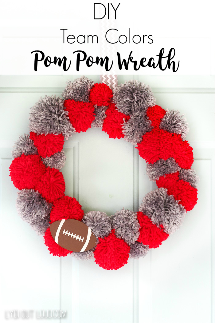 diy-team-colors-wreath-PIN.jpg