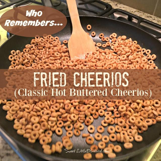 FriedCheerios1a-1