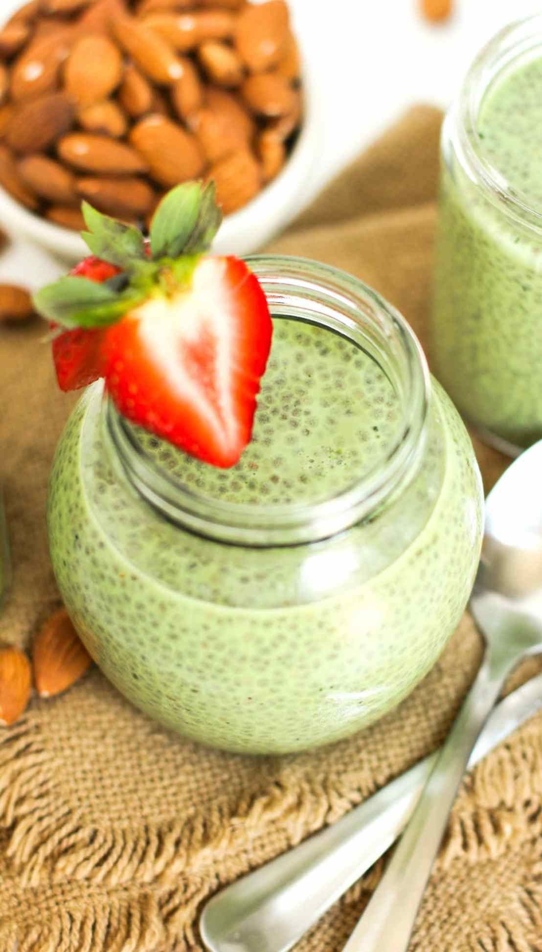 Healthy-Matcha-Green-Tea-Chia-Seed-Pudding3-e1527489730510.jpg