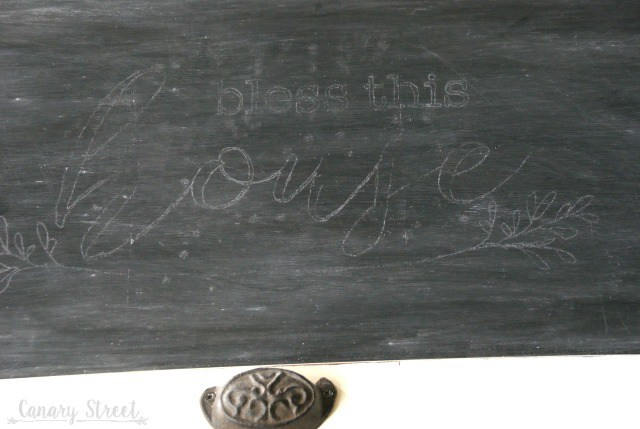 how-to-create-perfect-chalkboard-lettering-