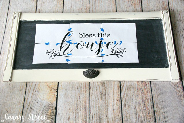 how-to-create-perfect-chalkboard-lettering-canary-street-crafts