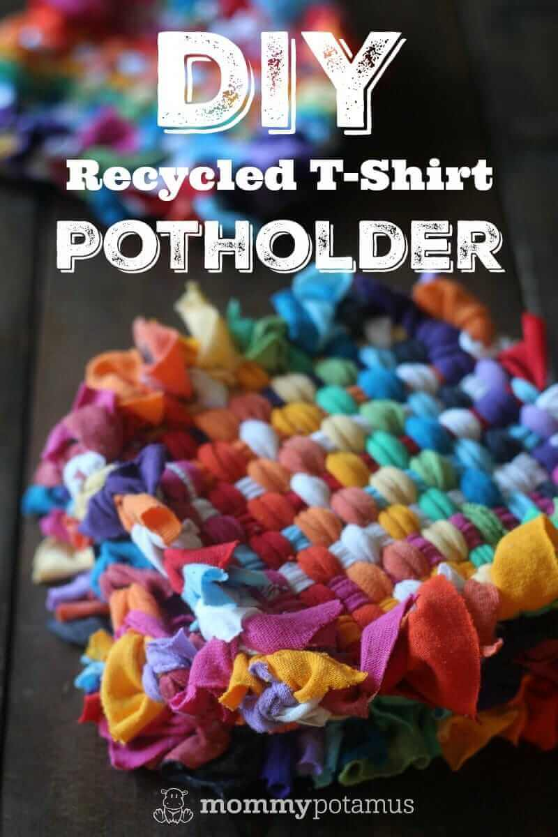 diy-recycled-potholder-how-to-make.jpg