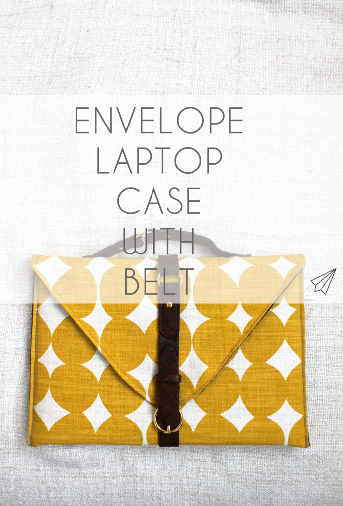 envelope-laptop-case-title-695x1024