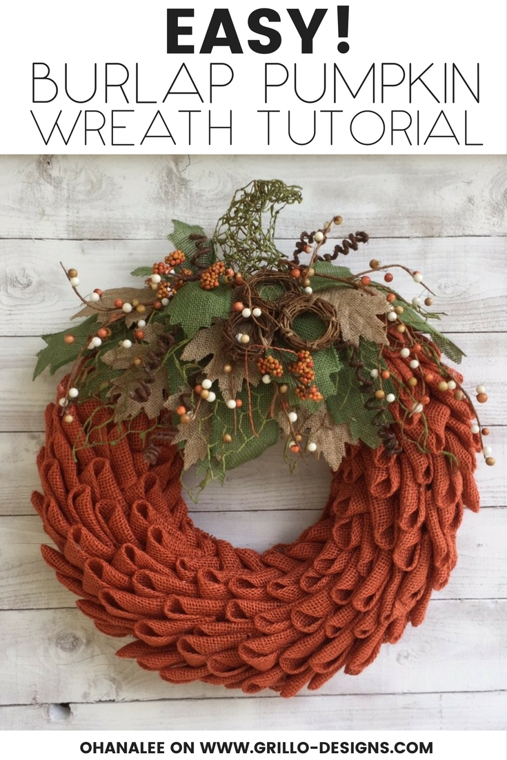 Fall-Burlap-Pumpkin-Wreath-DIY-tutorial-2F-Grillo-Designs.jpg