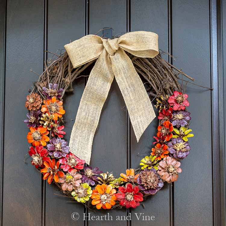 fall-pine-cone-wreath.jpg