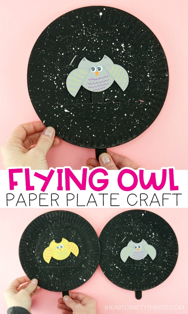 flying-owl-craft-PIN-FINAL-1.jpg