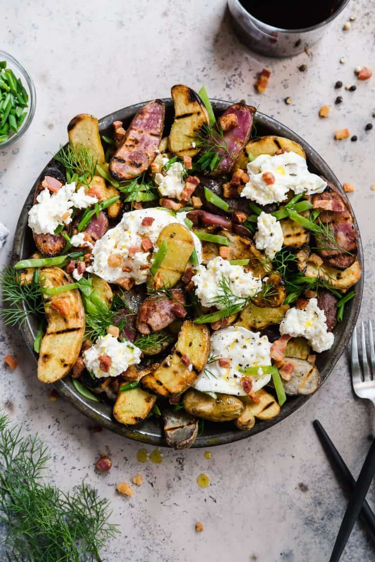 Grilled-Potato-Salad-with-Burrata-Snap-Peas-and-Grilled-potato-salad-with-burrata-8-768x1152