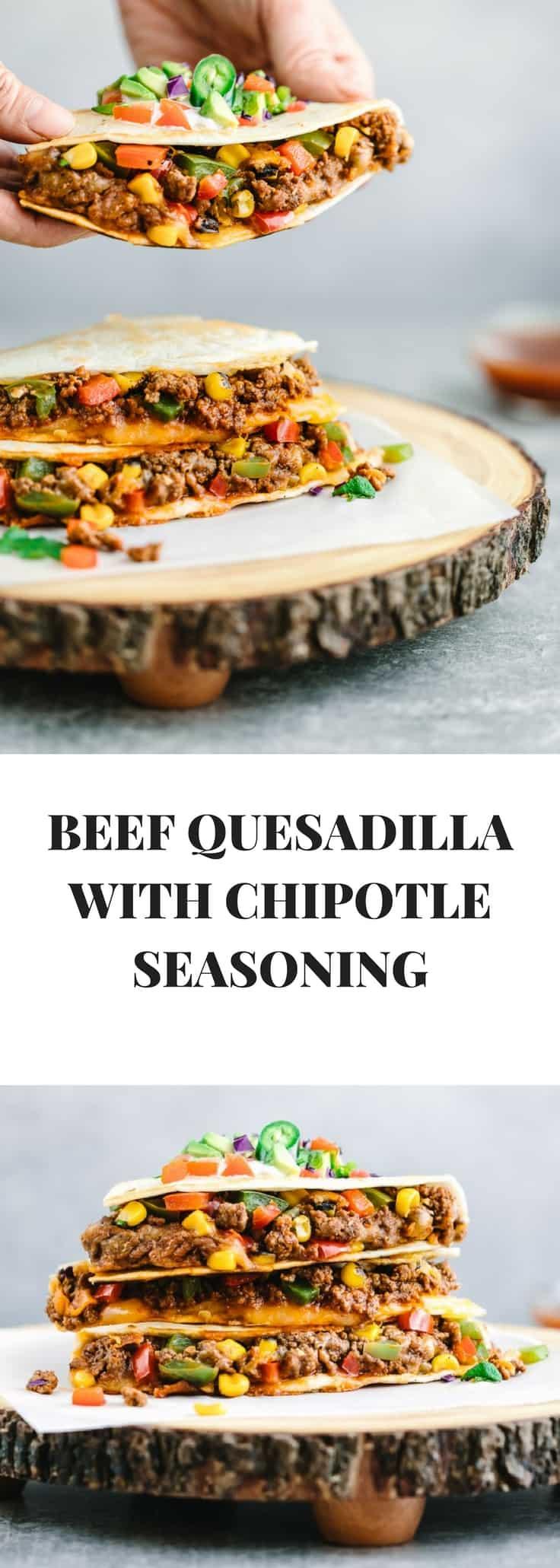 ground-beef-quesadilla-recipe-pinterest.jpg