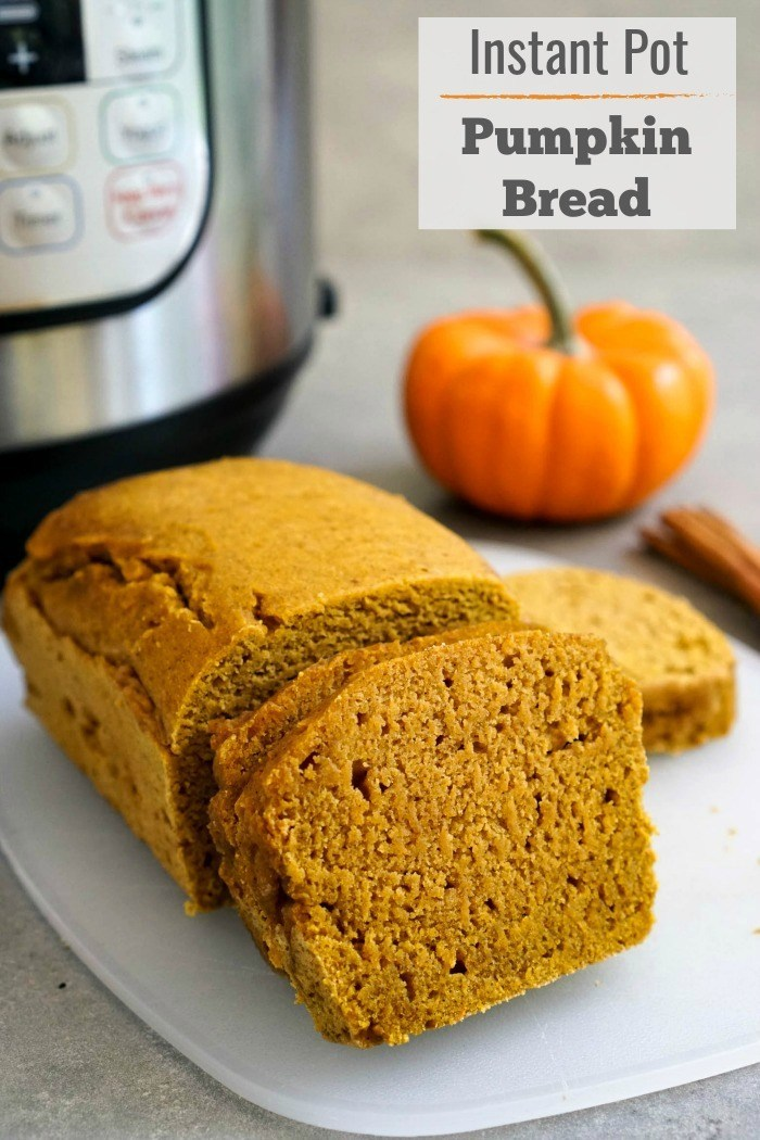 instant-pot-pumpkin-bread-recipe-pin-rfrd.jpg