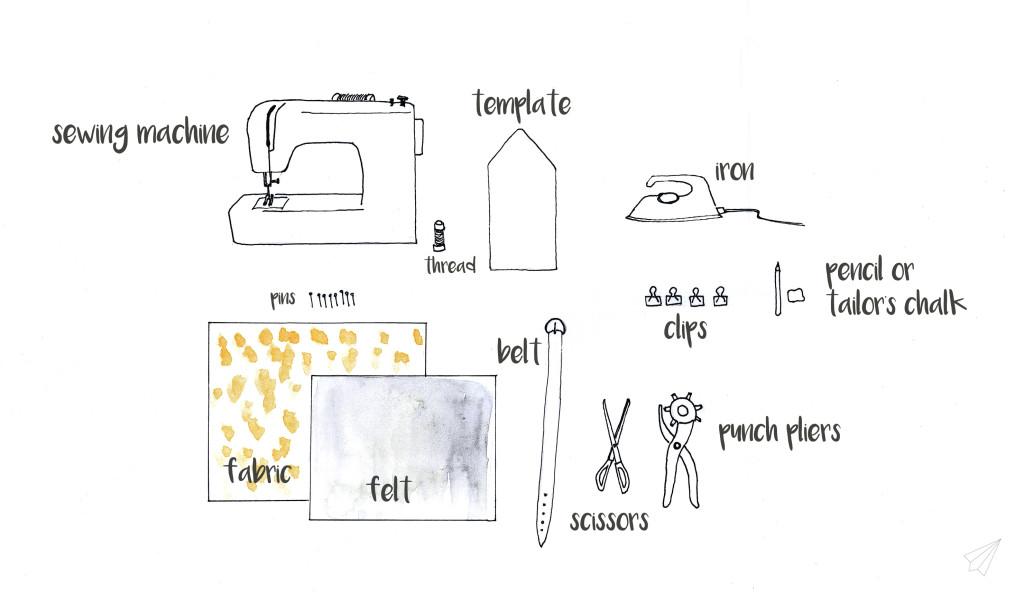 laptopcase-material-1024x592