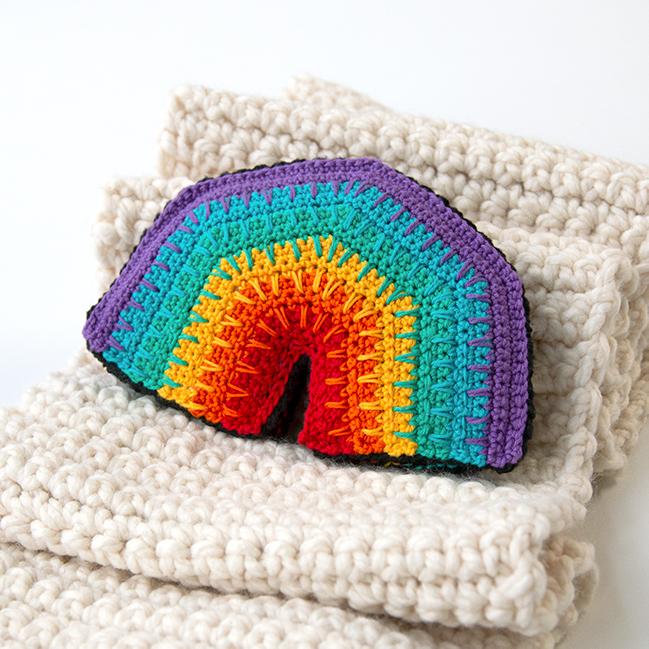 rainbow-softie_6836-650
