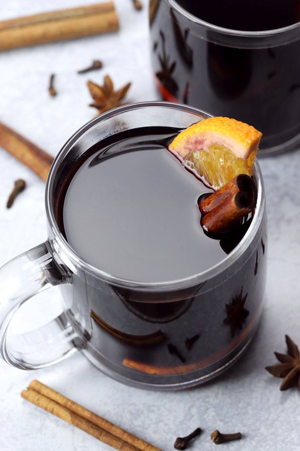 slow-cooker-mulled-wine-toasty-kitchen-3