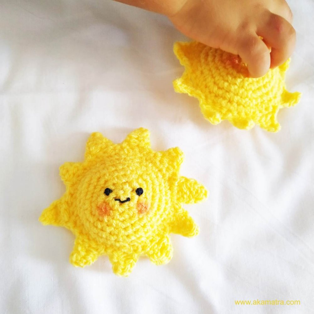 sun_amigurumi_free_pattern_2._jpg.jpg