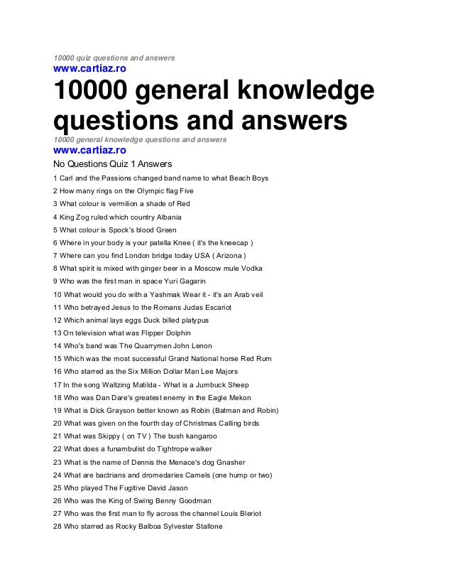 10000-quiz-questions-and-answers-1-638.jpg
