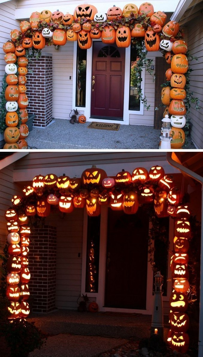 50-Must-Try-Halloween-Decorations-Ideas-44 (1).jpg