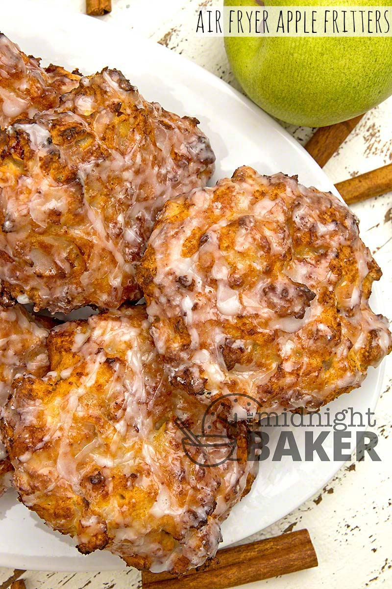 air-fryer-apple-fritters-1-pin