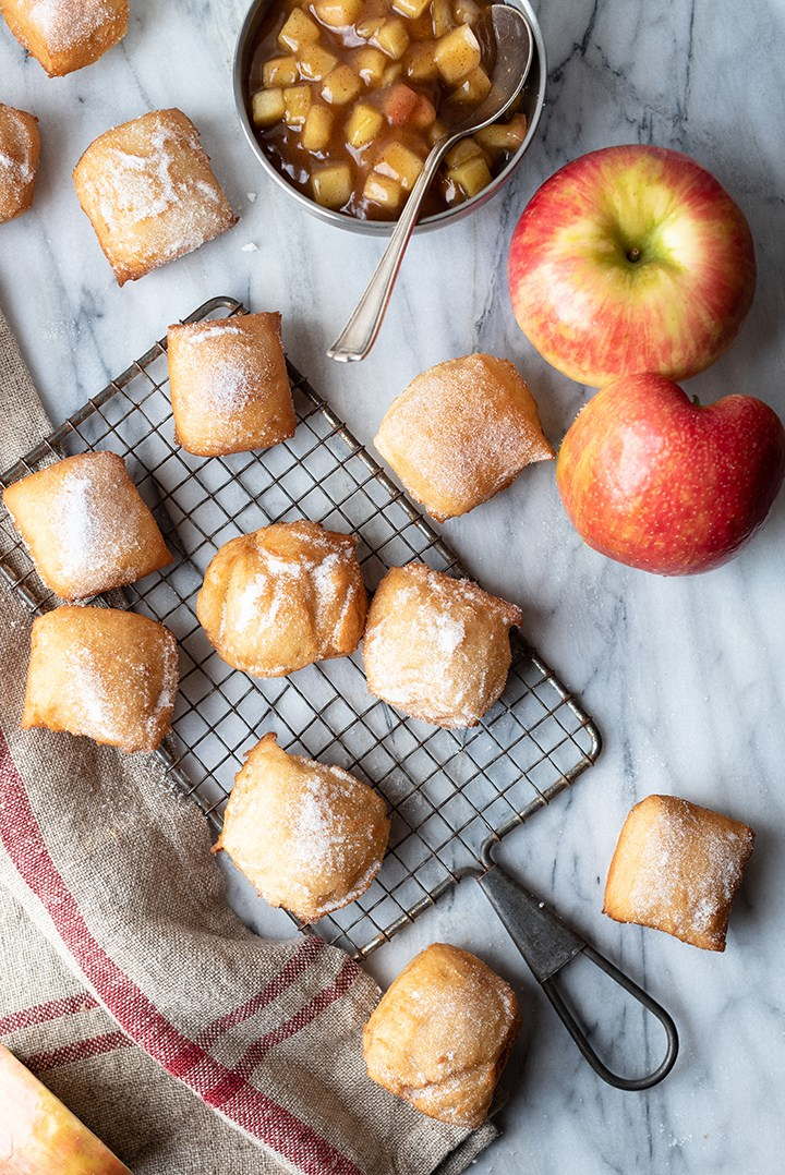 apple-beignets1a