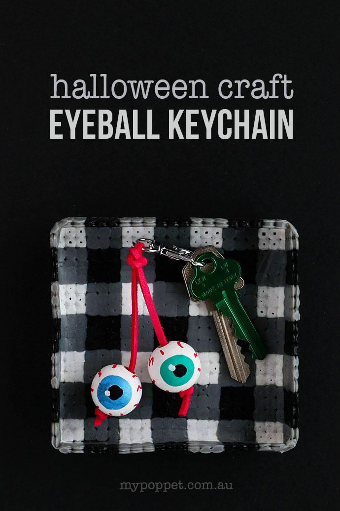 eyeball-keychain_title.jpg