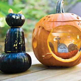Fishy_Pumpkin_by_Southern_Living.preview.jpg