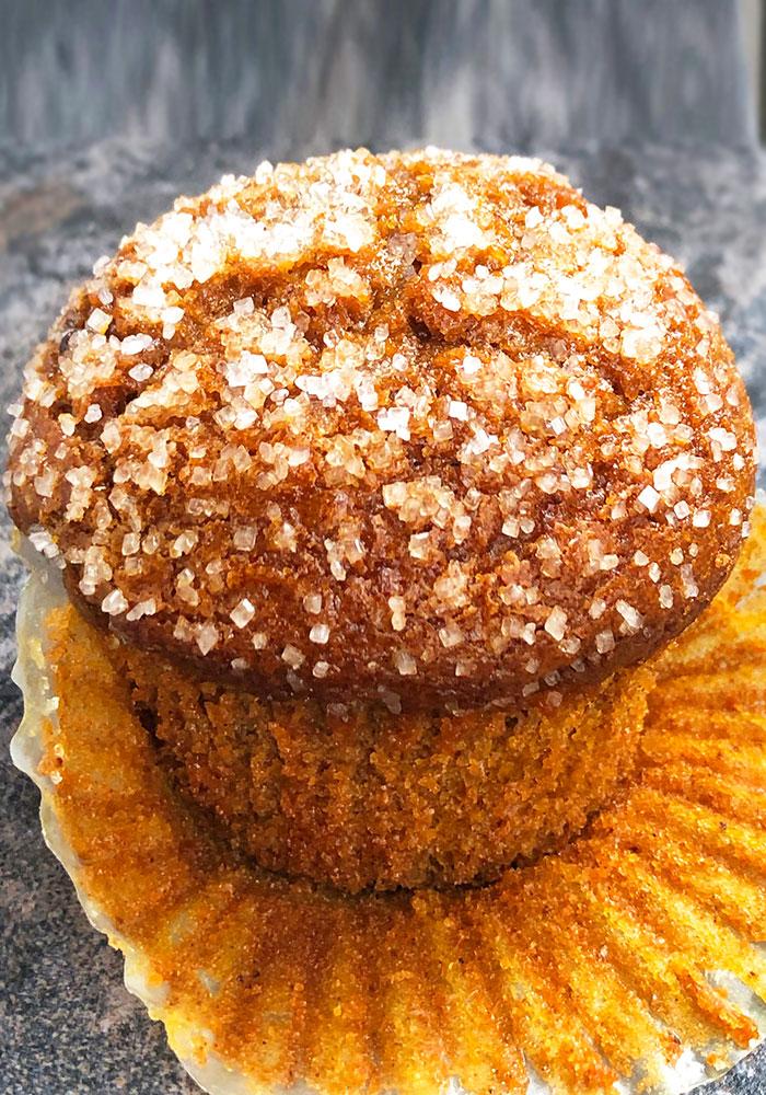 Moist-Pumpkin-Muffins.jpg