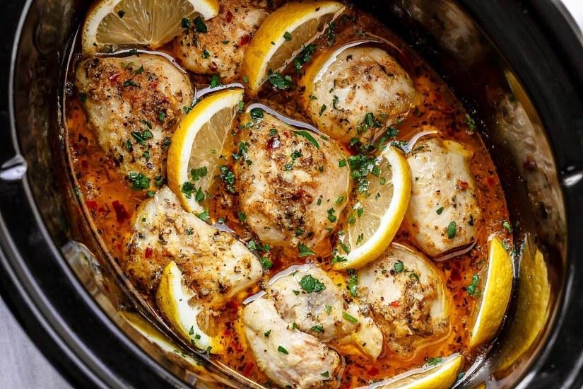 slow-cooker-chicken-recipe-2