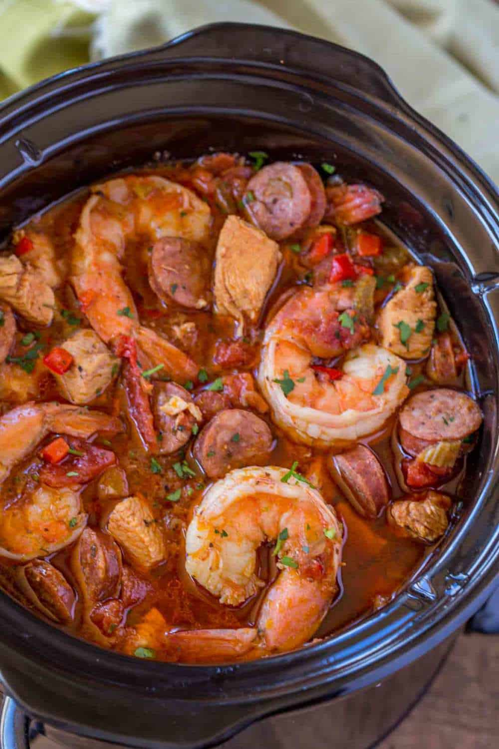 Slow-Cooker-Jambalaya-2