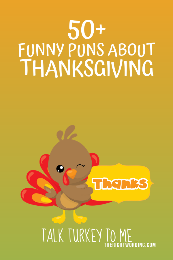Best-Thanksgiving-Puns-and-Jokes-To-Feast-Your-Eyes-On-6.png
