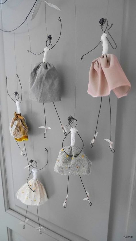 Boulangerie-Modus-Entzuckende-Ballerina-Astrid-Lecornu.jpg