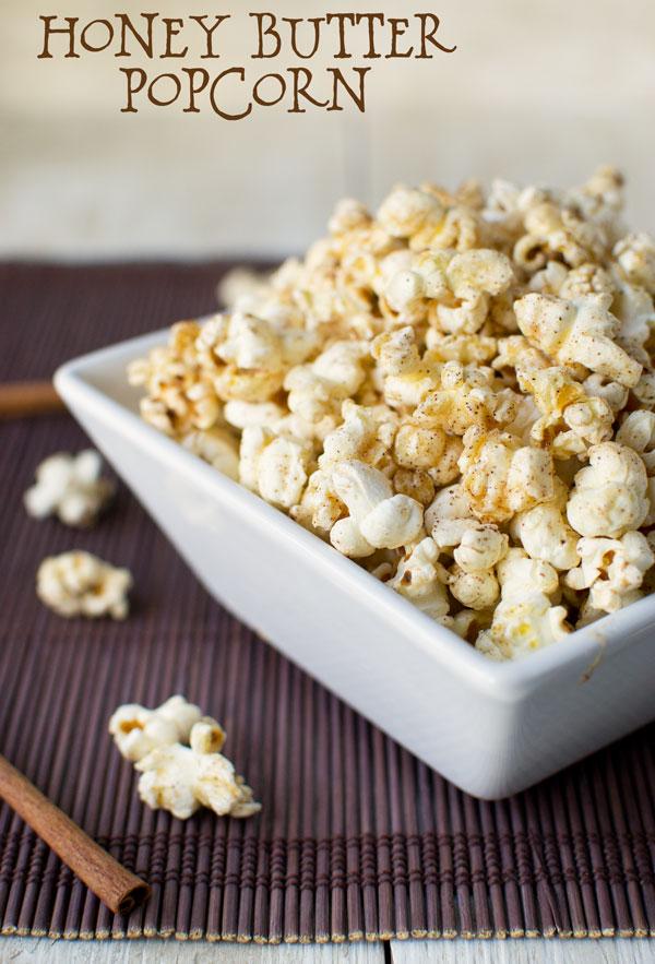 Honey-Butter-Popcorn4.jpg