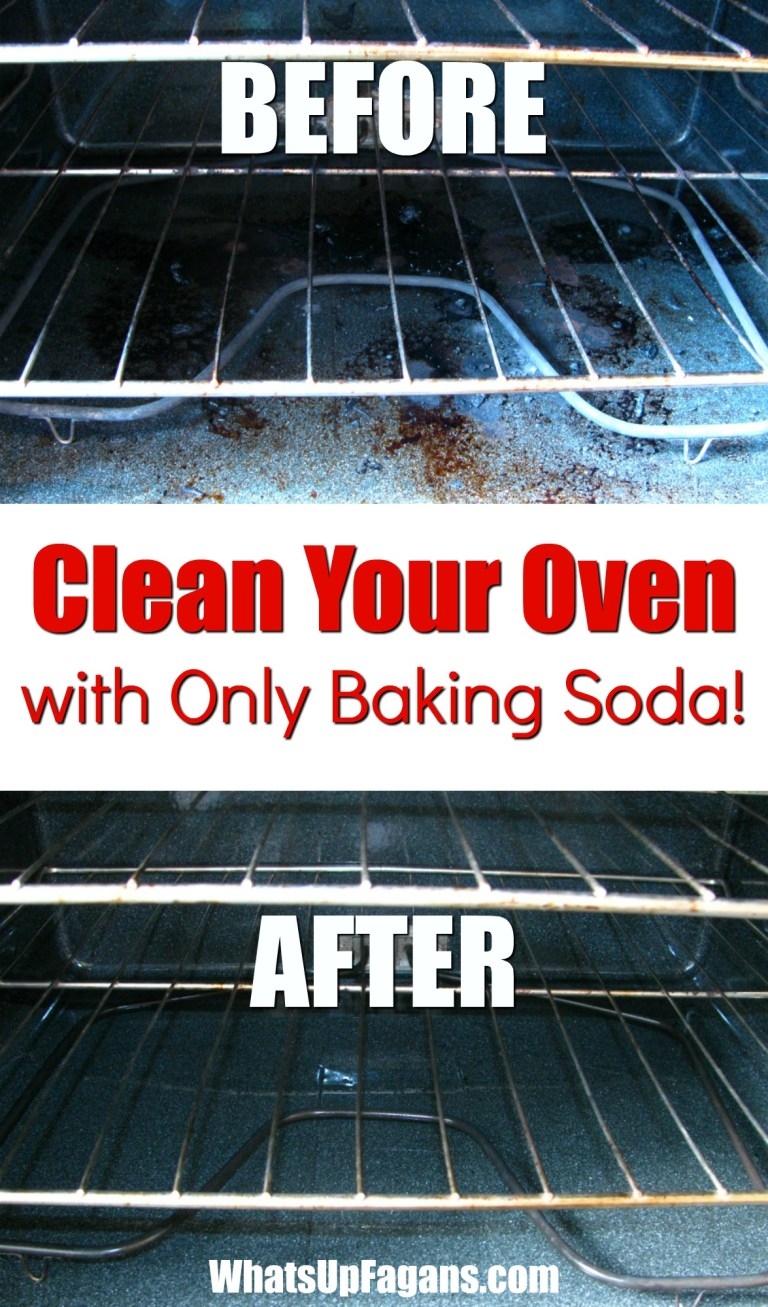 how-to-clean-oven-with-baking-soda.jpg