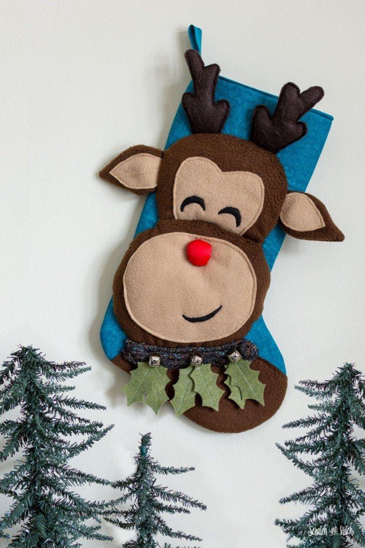 rudolph-christmas-stocking-pattern-scratchandstitch-360x540@2x.jpg