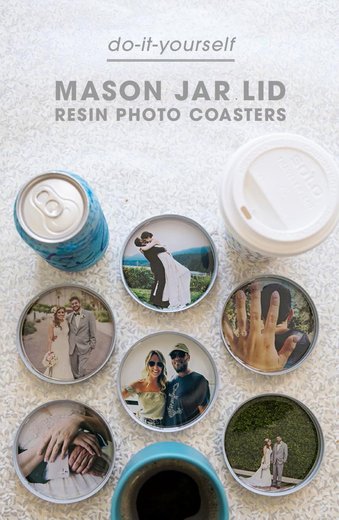 ST-DIY-Resin-Photo-Coasters_0001.jpg