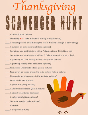 Thanksgiving Scavenger Hunt.jpg