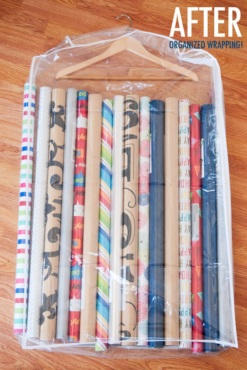 1513111516-wrapping-paper-storage