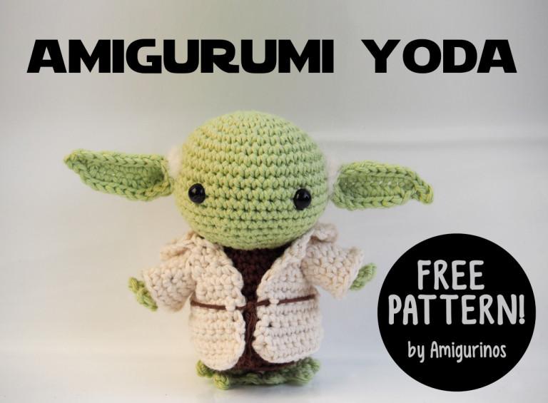 amigurumi-yoda-free-pattern-1.jpg