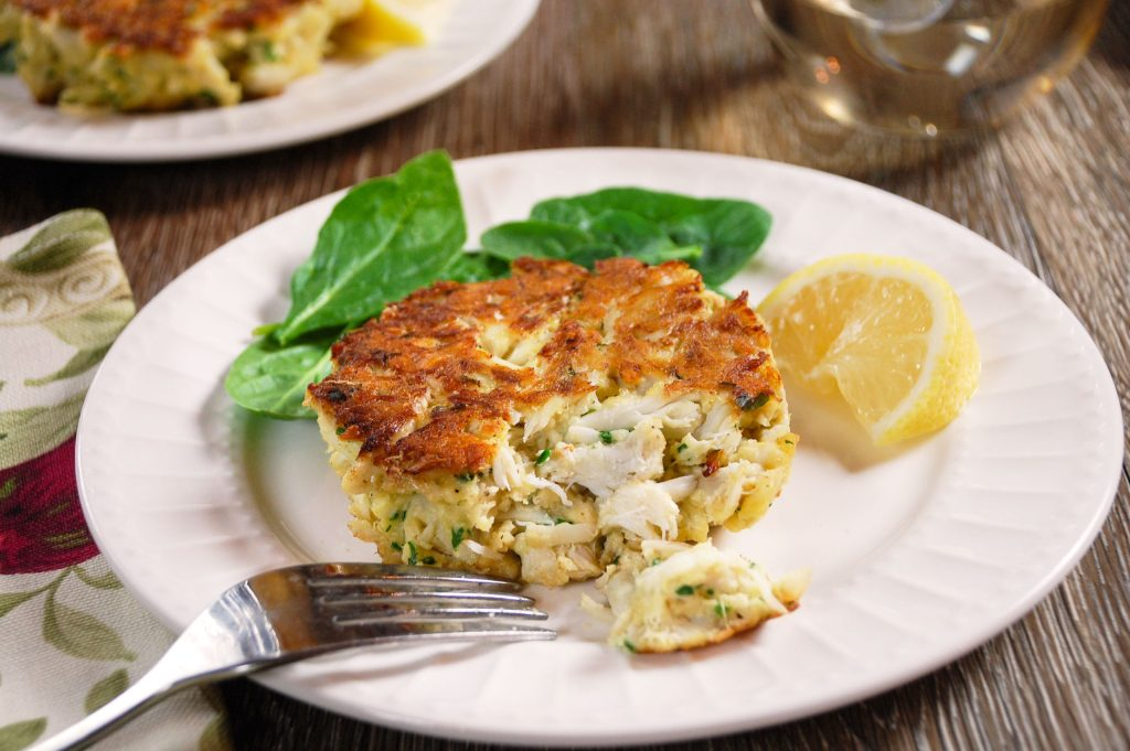 classic-crab-cakes-2-scaled.jpg
