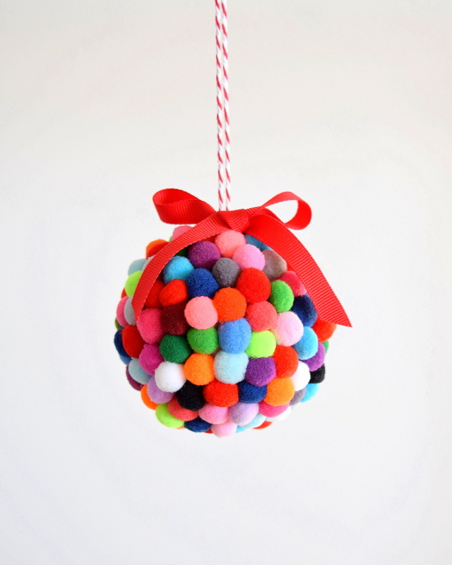 DIY-Pom-Pom-Ornament-northstory.jpg