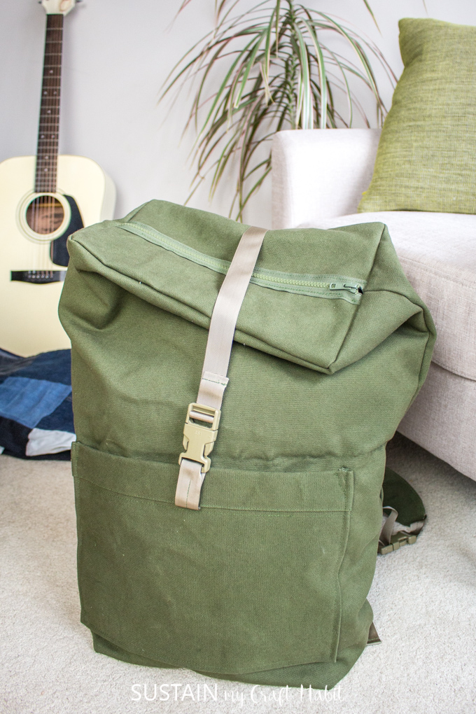 How-to-make-a-canvas-rucksack-2-1.jpg