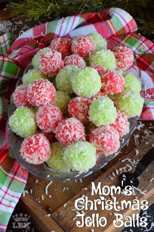 Moms-Christmas-Jello-Balls-1-532x800.jpg