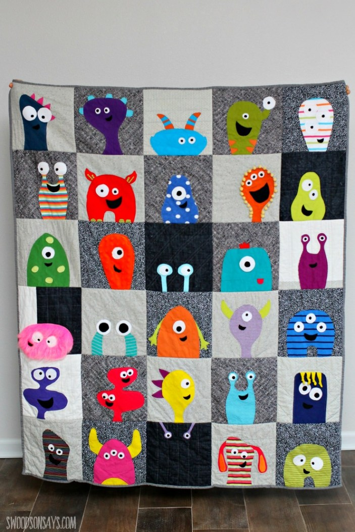 monster-applique-quilt-craftsy-class.jpg