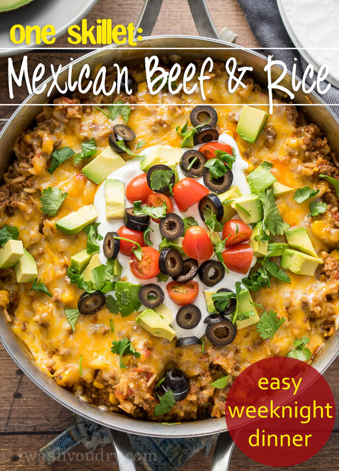 One-Skillet-Mexican-Beef-and-Rice-3-copy.jpg